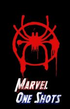 Marvel One Shots by MarvelousImaginer