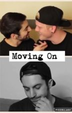 Moving on ~ Sequel of Travis (a scömìche fanfic) by scomiche2016