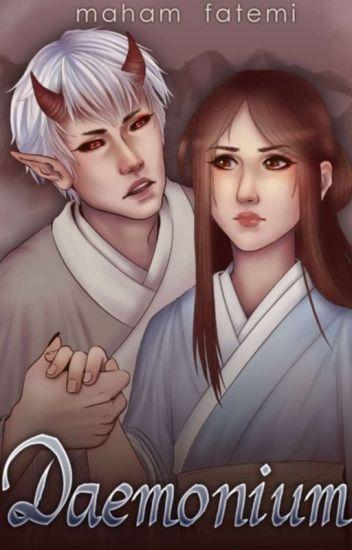 Daemonium