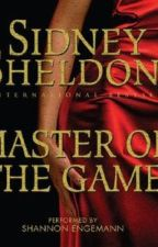 Master of the Game - Sidney Sheldon by PhanAn1304