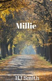 Millie by hjsmith14