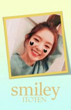 Smiley by 1toTen