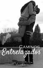Caminos Entrelazados  by ColdMoon17