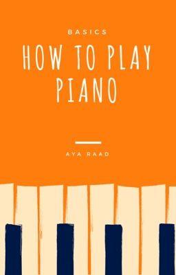 Piano Chords And Song Lyrics - jin - Wattpad