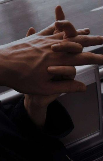 You've made your mark on me (Snowbarry)
