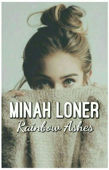 Minah Loner