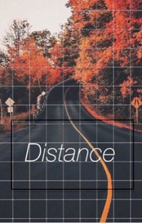 Distance • Shawn Mendes by ashleightran_