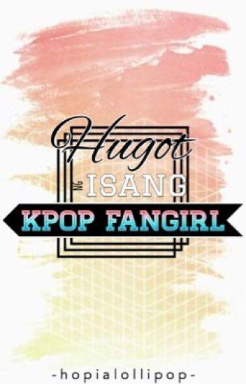 Hugot ng Isang Kpop Fan