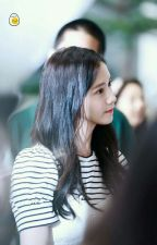 Love story stars (SeYoon - ChanTiff - BaekYeon - VRene)[Longfic] by bim_oreos
