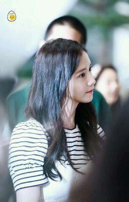 Đọc truyện Love story stars (SeYoon - ChanTiff - BaekYeon - VRene)[Longfic]