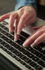 Staying Online by time4change