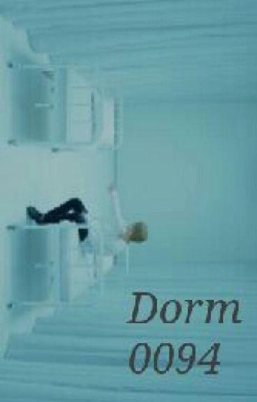 [C]Dorm 0094