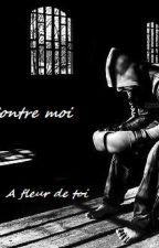 Contre moi by Mariiane22