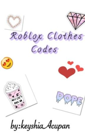 roblox clothes code (girls only) ROBLOX HIGH SCHOOL - outfit codes ... 2e222135d