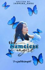 The Nameless Fan Girl || Complete by Bangtan_Han9394