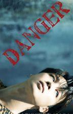 Danger(Completed) | BTS Park Jimin  by yobabejimin
