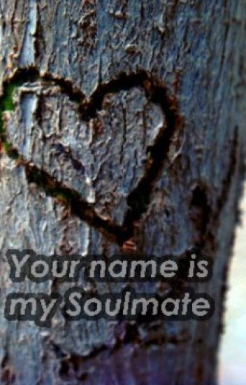 Who is my soulmate name