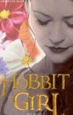 Hobitka: Vzpomínky by Melody_of_Black