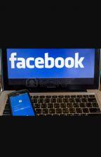 Facebook Internet... ബാല്യം പരിധിക്ക് പുറത്താണ്..  by AmnaMariyamm