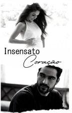 Insensato Coração by rafaelastz