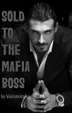 HoneyBabe Picsart Tutorials by -HONEYBABE-