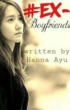 #Ex-Boyfriend by youngzz