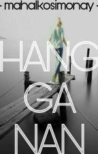 Hangganan #Temenos by mahalkosimonay