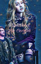 Destined  by Cece9k
