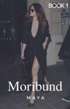 Moribund | Jelena by baddliar