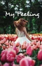 My Feeling by TiwiSyahrial