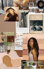 Trustworthy♡ Zendaya & Keith Powers♡(Urban) by mrsscherry