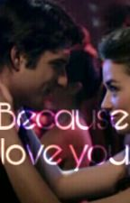 Scallison || my first love by stydiablessedme