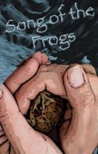 Song of the Frogs by khatlepax