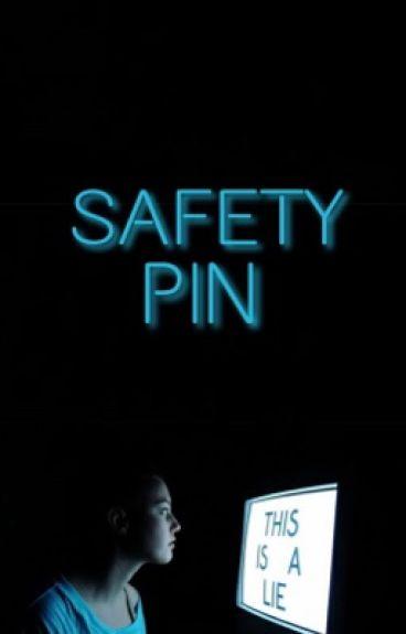 Safety Pin | 5SOS