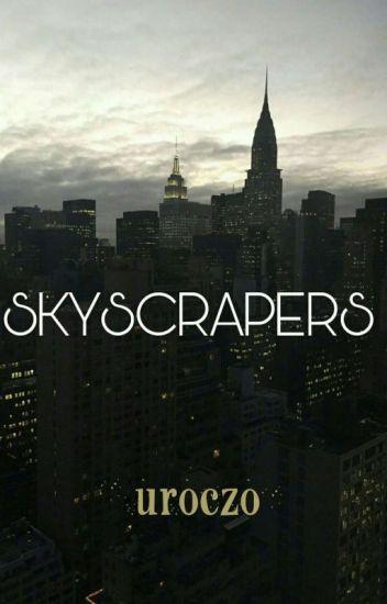 skyscrapers / horan ✔
