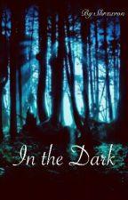 In the Dark  by Shrxxron