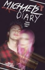 michael's diary » mgc (completed) by luckymgc