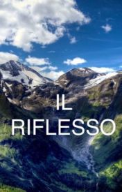 Il riflesso by AngyBoncy