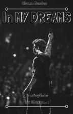 In My Dreams - Shawn Mendes #wattys2017 by heygama