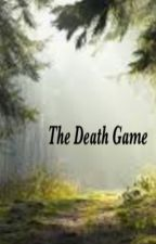 The Death game by pegasus_136
