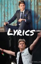 Niall Horan Lyrics by _1DofCourse