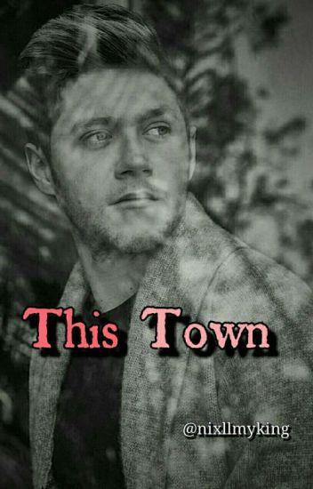 this town || n.h