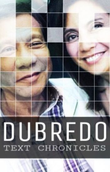 Dubredo Text Chronicles