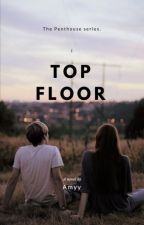 Top Floor by amyy07