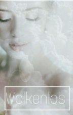 Wolkenlos by Wolkenbiene