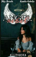 Angel Rebel [Camren] by wallyprfect