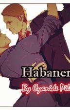 Habanera by CyanidePill
