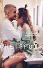 Jelena one-shots by loveyourseelf