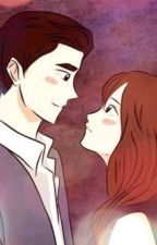 Snowbarry: Chapter Four by Snowbarry_otp