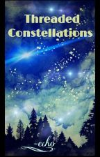 Threaded Constellations by bibliophile_7